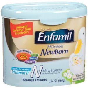 Enfamil_Premium_Newborn_556478_i0