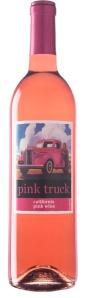 PT_Pink_bottle