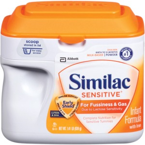 Similac-Sensitive-Vs-Enfamil-Gentlease