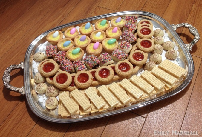 cookie-plate-2