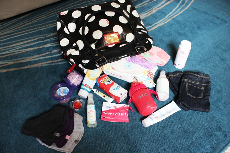 Diaper Bag1