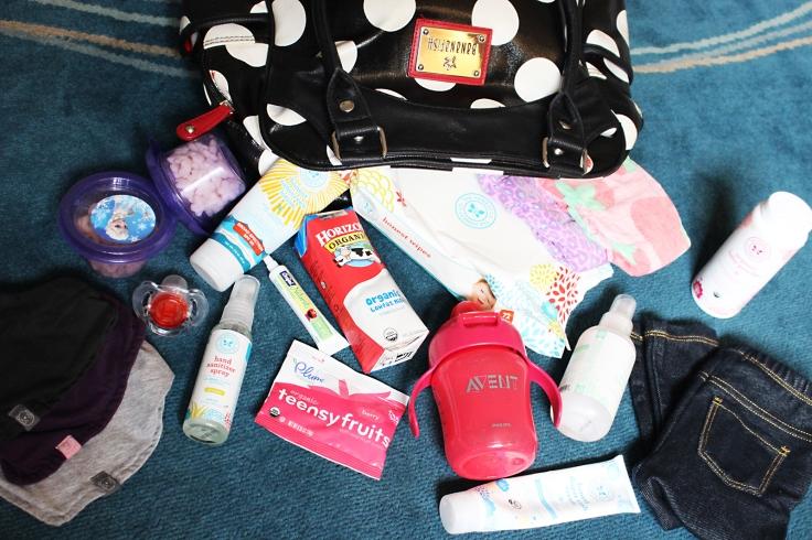Diaper Bag2