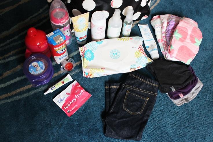 Diaper Bag3