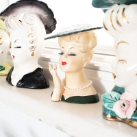 How to Make Your Home Vintage!