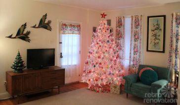 mid-century-christmas-tree-500x292