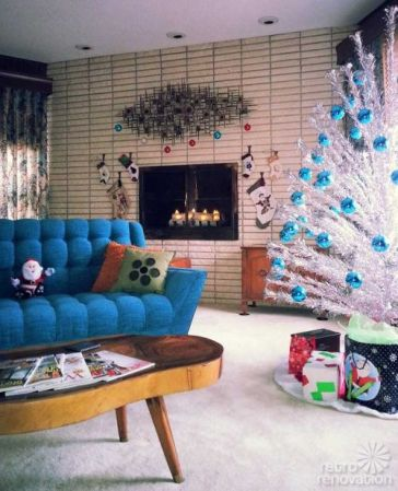 retro-modern-christmas-500x618
