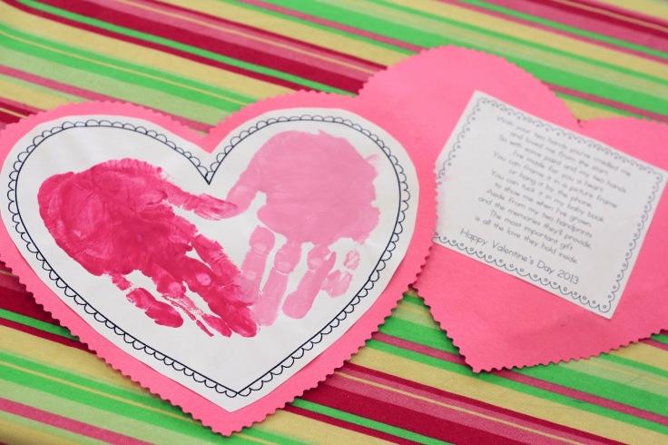 Valentine Heart2