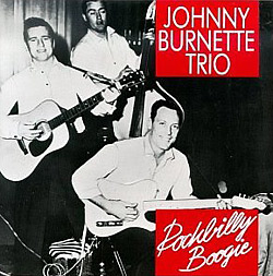 Johnny_Burnette_Rock-n-Roll_Trio
