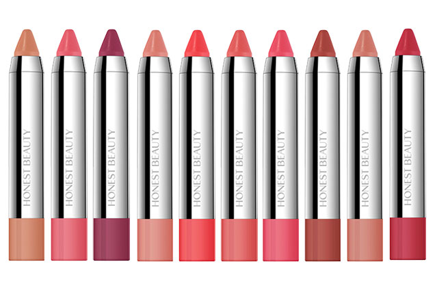 honest-beauty-truly-kissable-lip-crayon