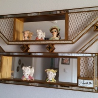 How to Make Your Home Vintage Part 2